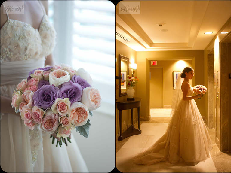 How To Get Married In The Philippines An Ultimate Guide