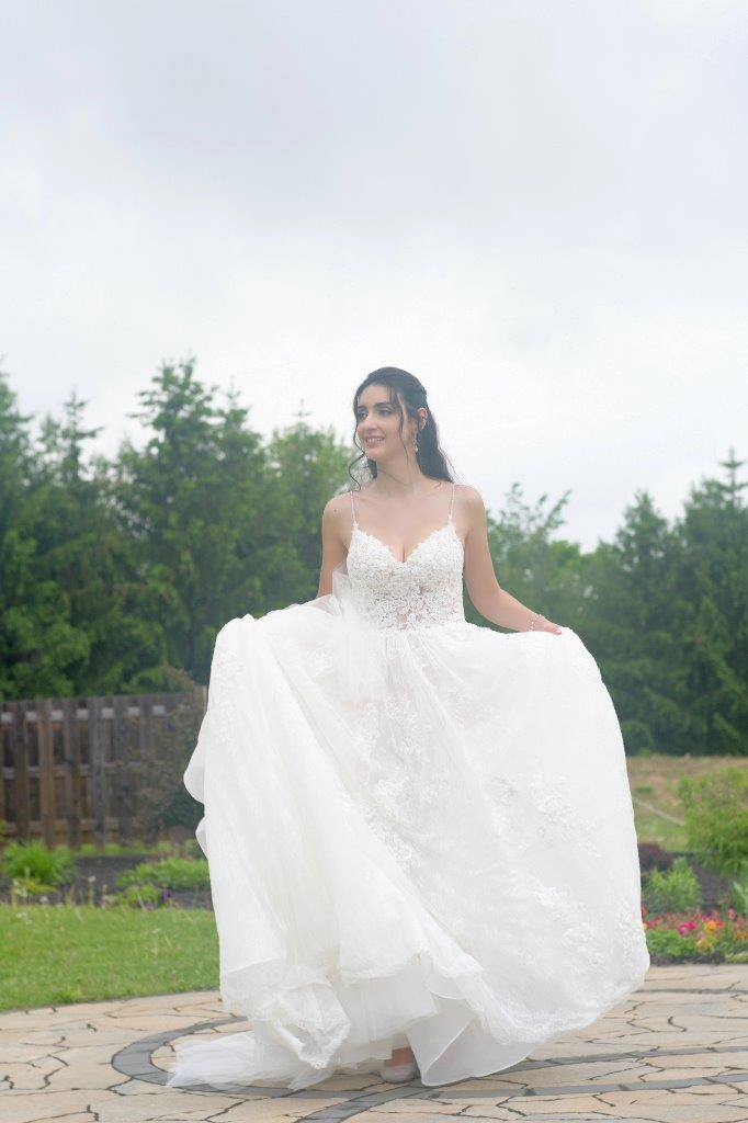evermore weddings wedding photo gallery (14)