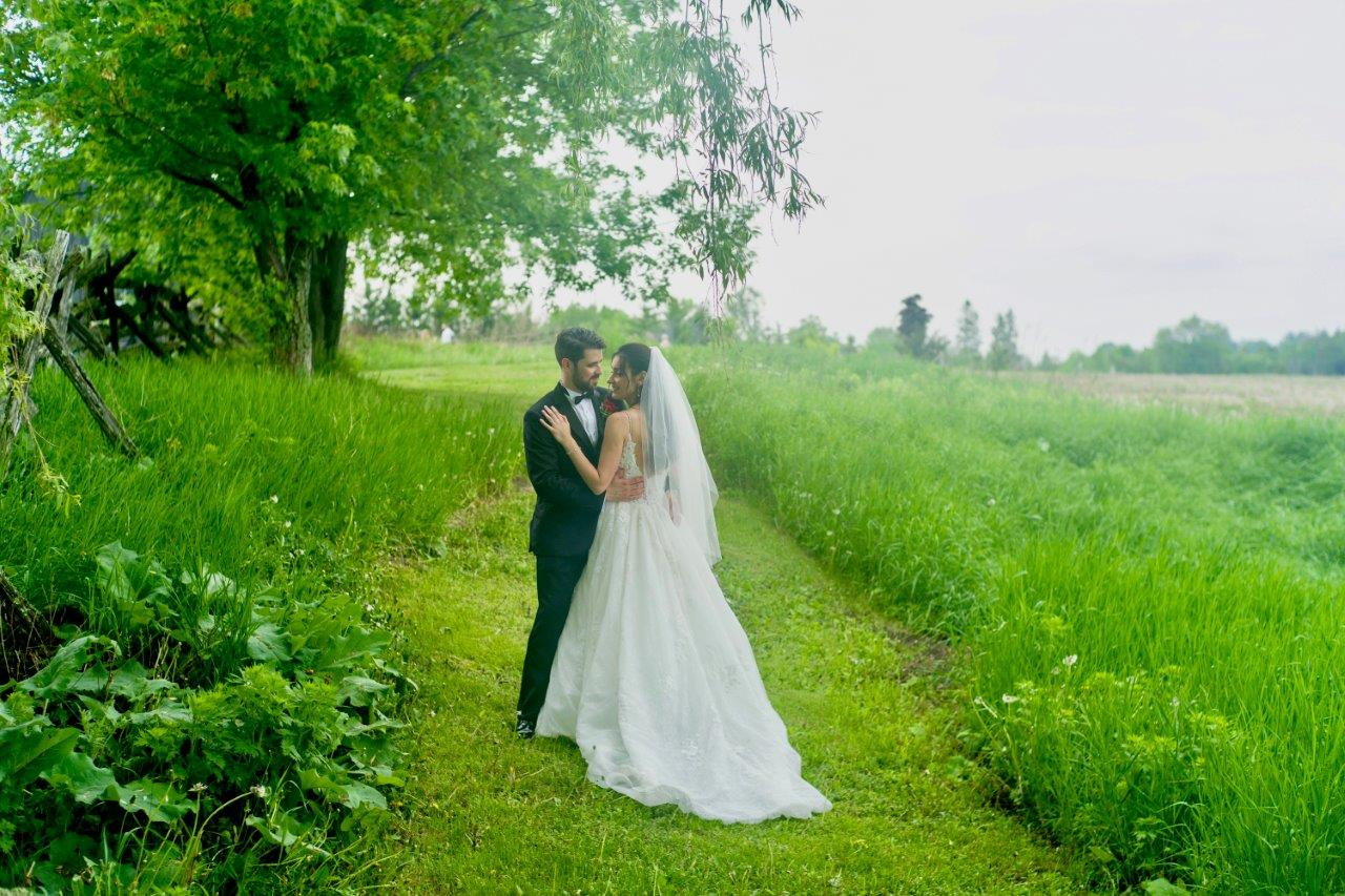 evermore weddings wedding photo gallery (2)
