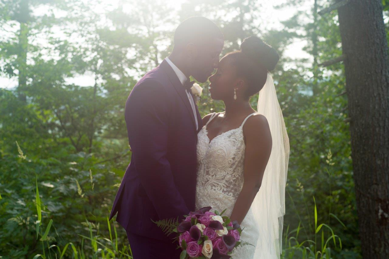 kathi robertson wedding le belvedere bride groom outdoor candid