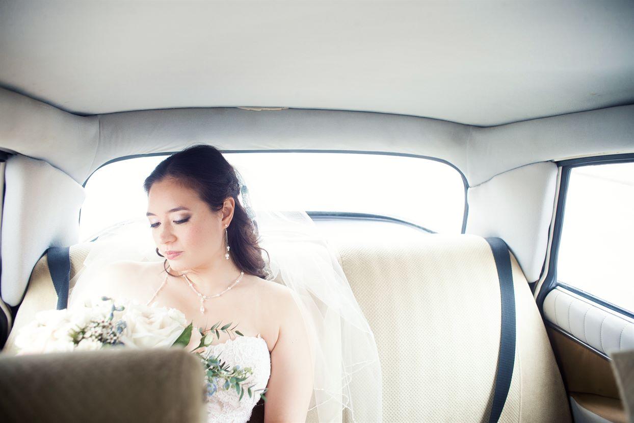 SARAH MICHEAL WEDDING OTTAWA KATHI ROBERTSON (1)