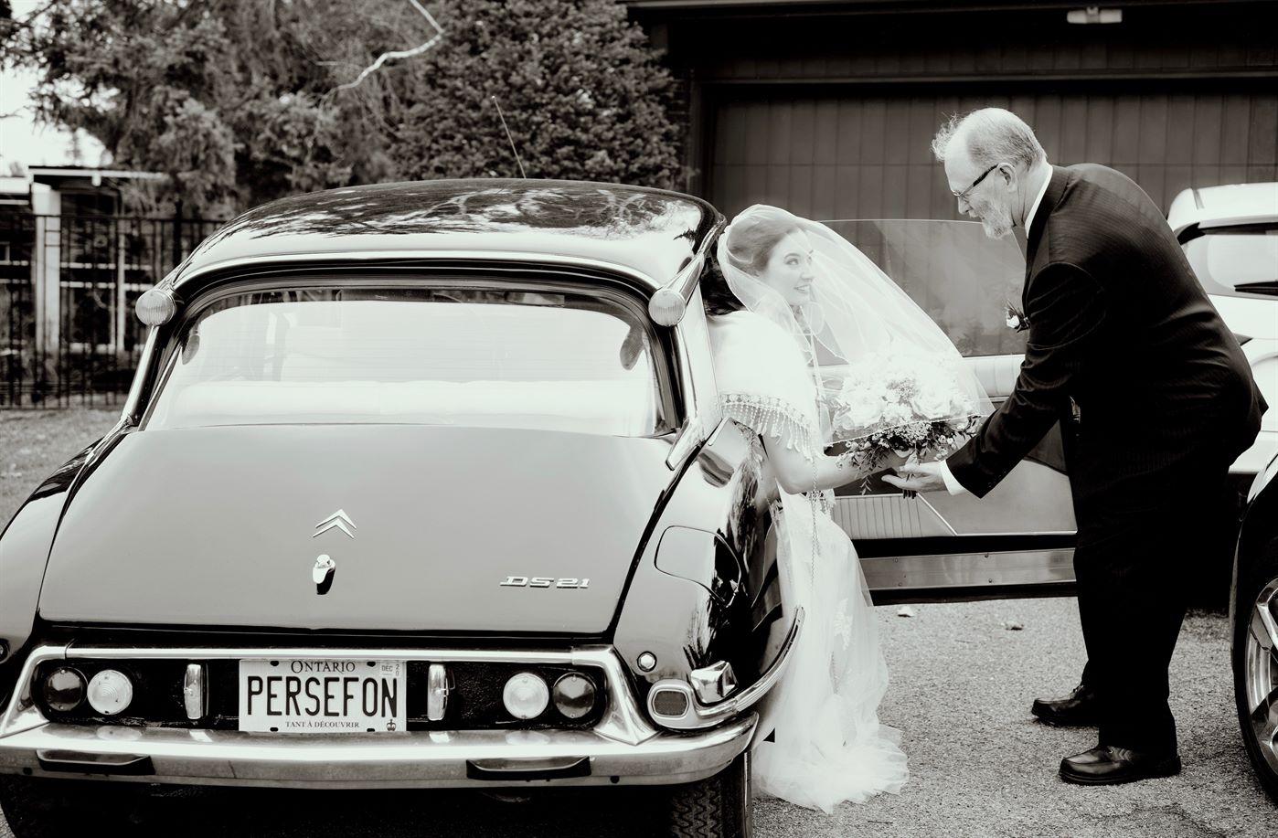 SARAH MICHEAL WEDDING OTTAWA KATHI ROBERTSON (12)