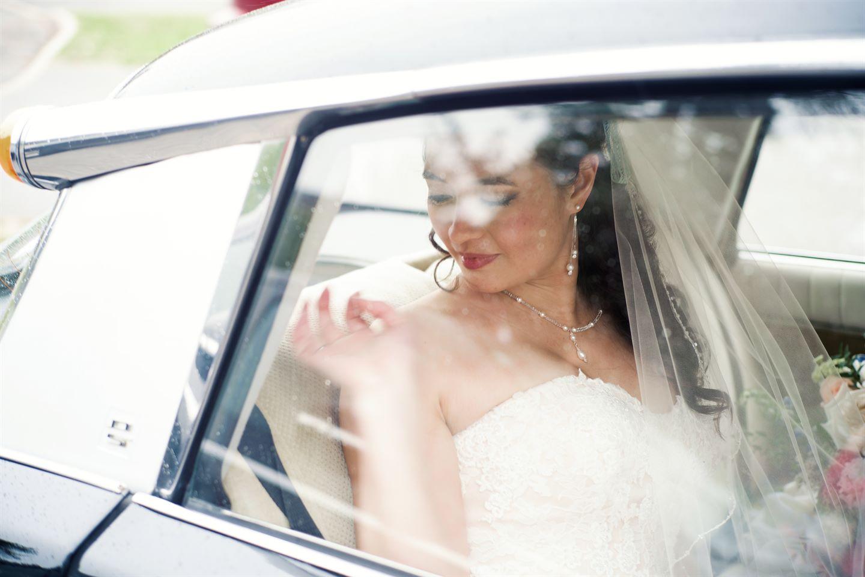 SARAH MICHEAL WEDDING OTTAWA KATHI ROBERTSON (13)