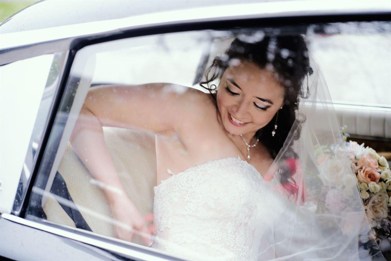SARAH MICHEAL WEDDING OTTAWA KATHI ROBERTSON (14)
