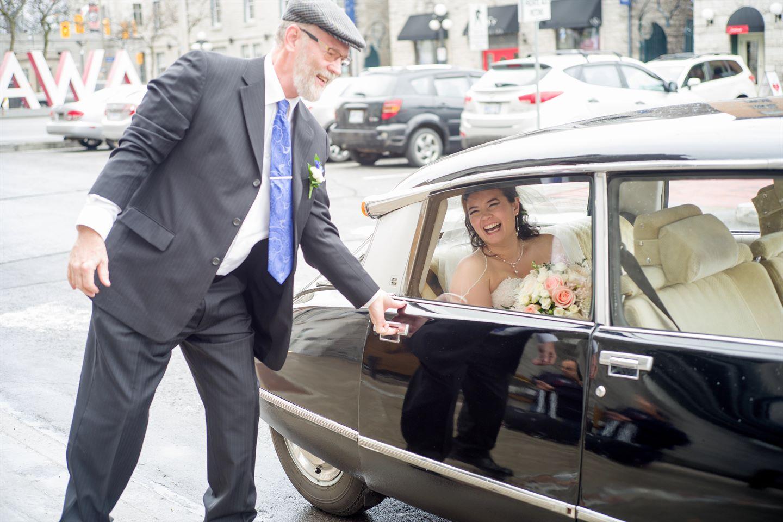 SARAH MICHEAL WEDDING OTTAWA KATHI ROBERTSON (15)