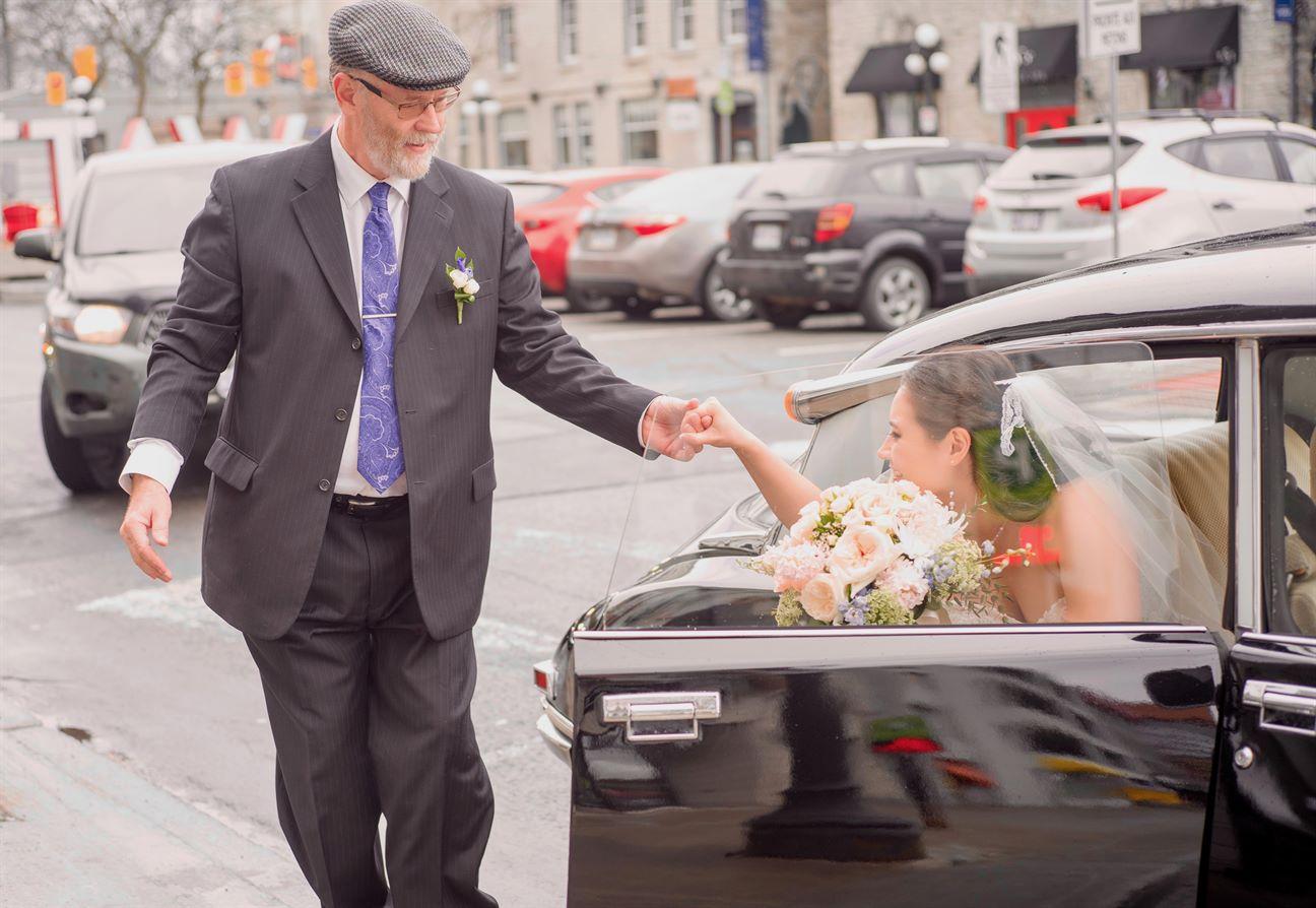 SARAH MICHEAL WEDDING OTTAWA KATHI ROBERTSON (16)