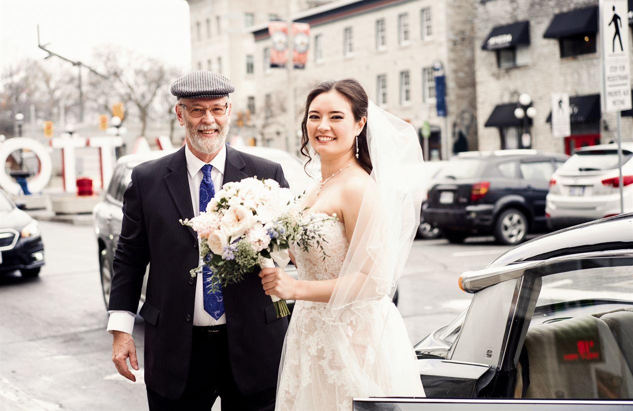 SARAH MICHEAL WEDDING OTTAWA KATHI ROBERTSON (17)
