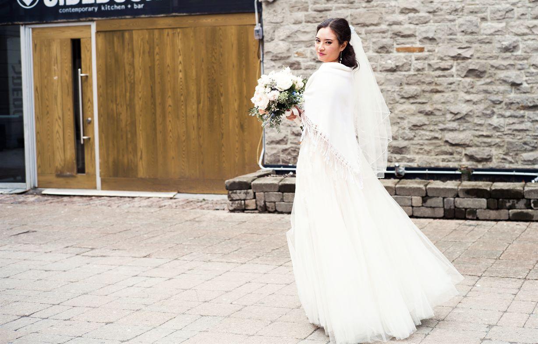 SARAH MICHEAL WEDDING OTTAWA KATHI ROBERTSON (18)