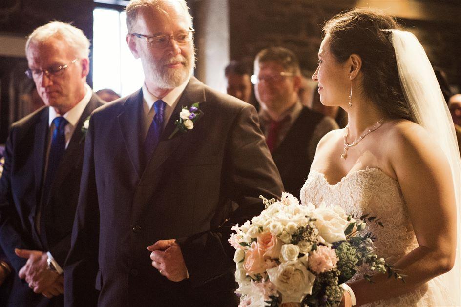 SARAH MICHEAL WEDDING OTTAWA KATHI ROBERTSON (20)