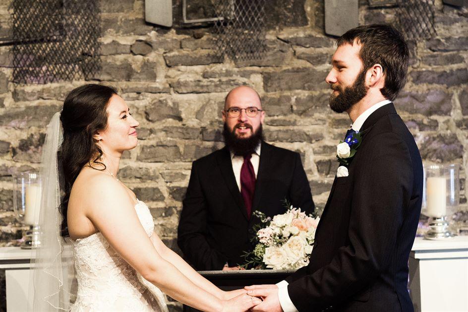 SARAH MICHEAL WEDDING OTTAWA KATHI ROBERTSON (22)
