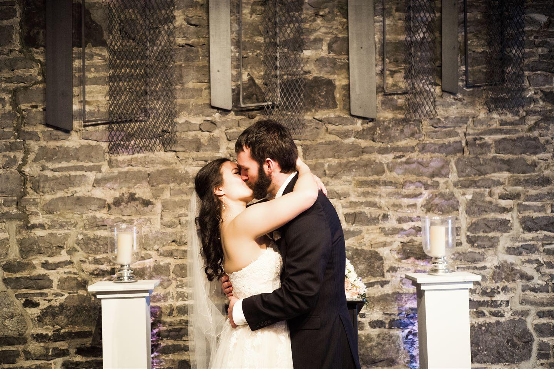 SARAH MICHEAL WEDDING OTTAWA KATHI ROBERTSON (23)