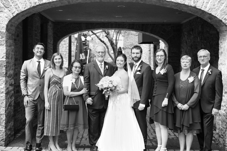 SARAH MICHEAL WEDDING OTTAWA KATHI ROBERTSON (24)