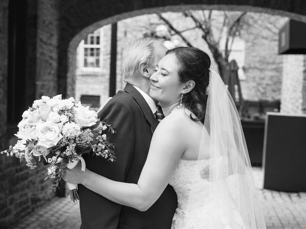 SARAH MICHEAL WEDDING OTTAWA KATHI ROBERTSON (25)