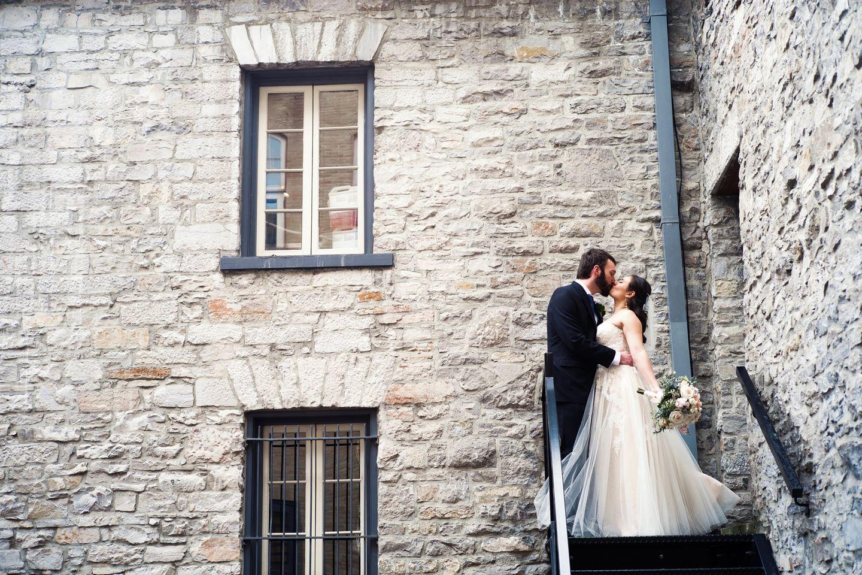 SARAH MICHEAL WEDDING OTTAWA KATHI ROBERTSON (27)