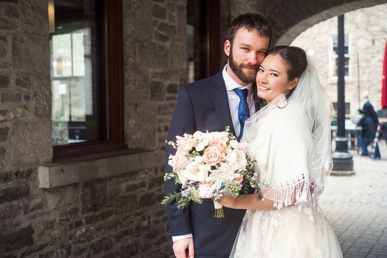 SARAH MICHEAL WEDDING OTTAWA KATHI ROBERTSON (29)