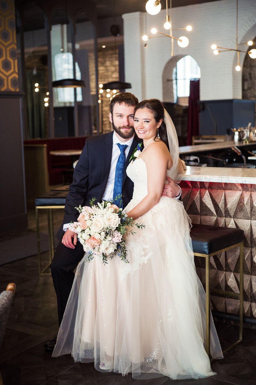 SARAH MICHEAL WEDDING OTTAWA KATHI ROBERTSON (34)