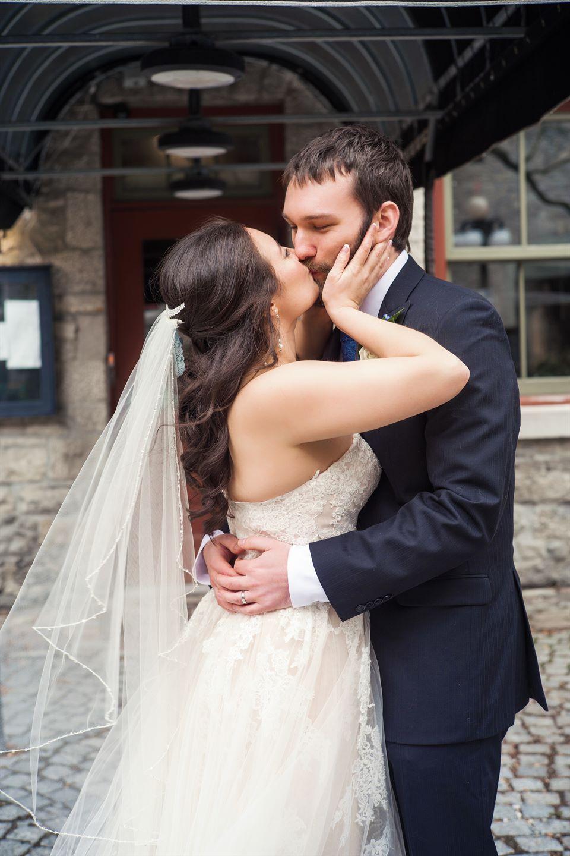 SARAH MICHEAL WEDDING OTTAWA KATHI ROBERTSON (36)
