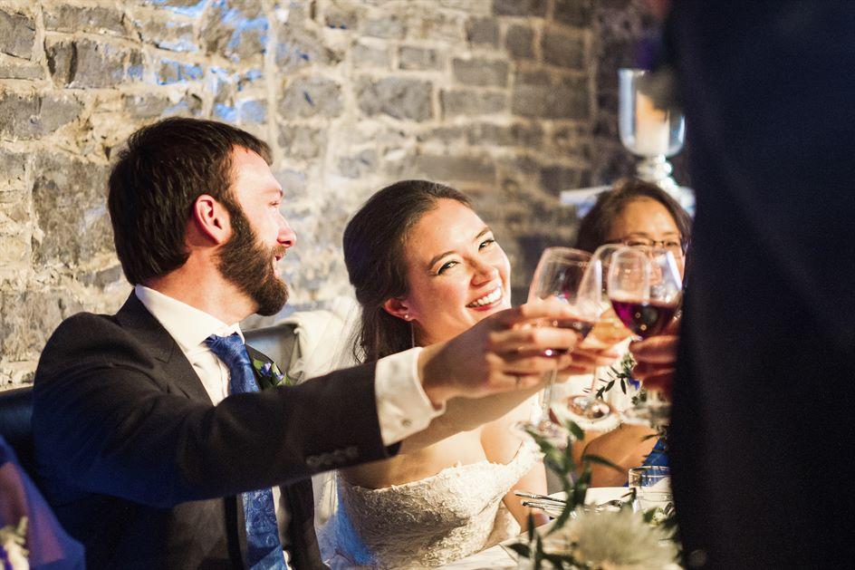 SARAH MICHEAL WEDDING OTTAWA KATHI ROBERTSON (46)
