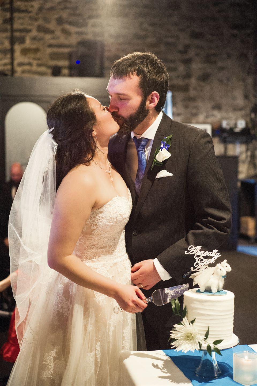 SARAH MICHEAL WEDDING OTTAWA KATHI ROBERTSON (49)