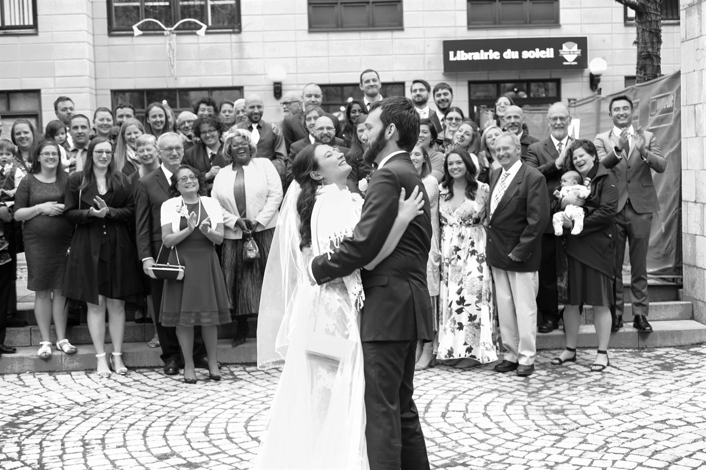 SARAH MICHEAL WEDDING OTTAWA KATHI ROBERTSON (51)
