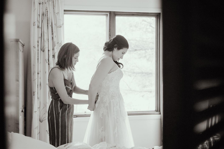 SARAH MICHEAL WEDDING OTTAWA KATHI ROBERTSON (6)