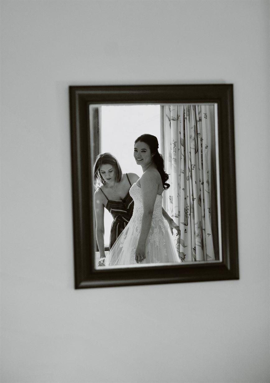 SARAH MICHEAL WEDDING OTTAWA KATHI ROBERTSON (7)