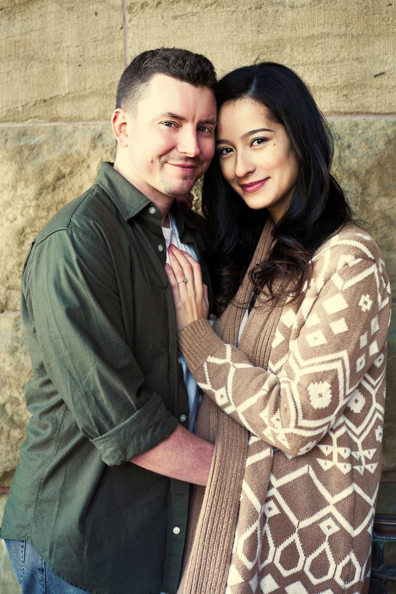 ottawa engagement shoot kathi robertson with emma bill (18)