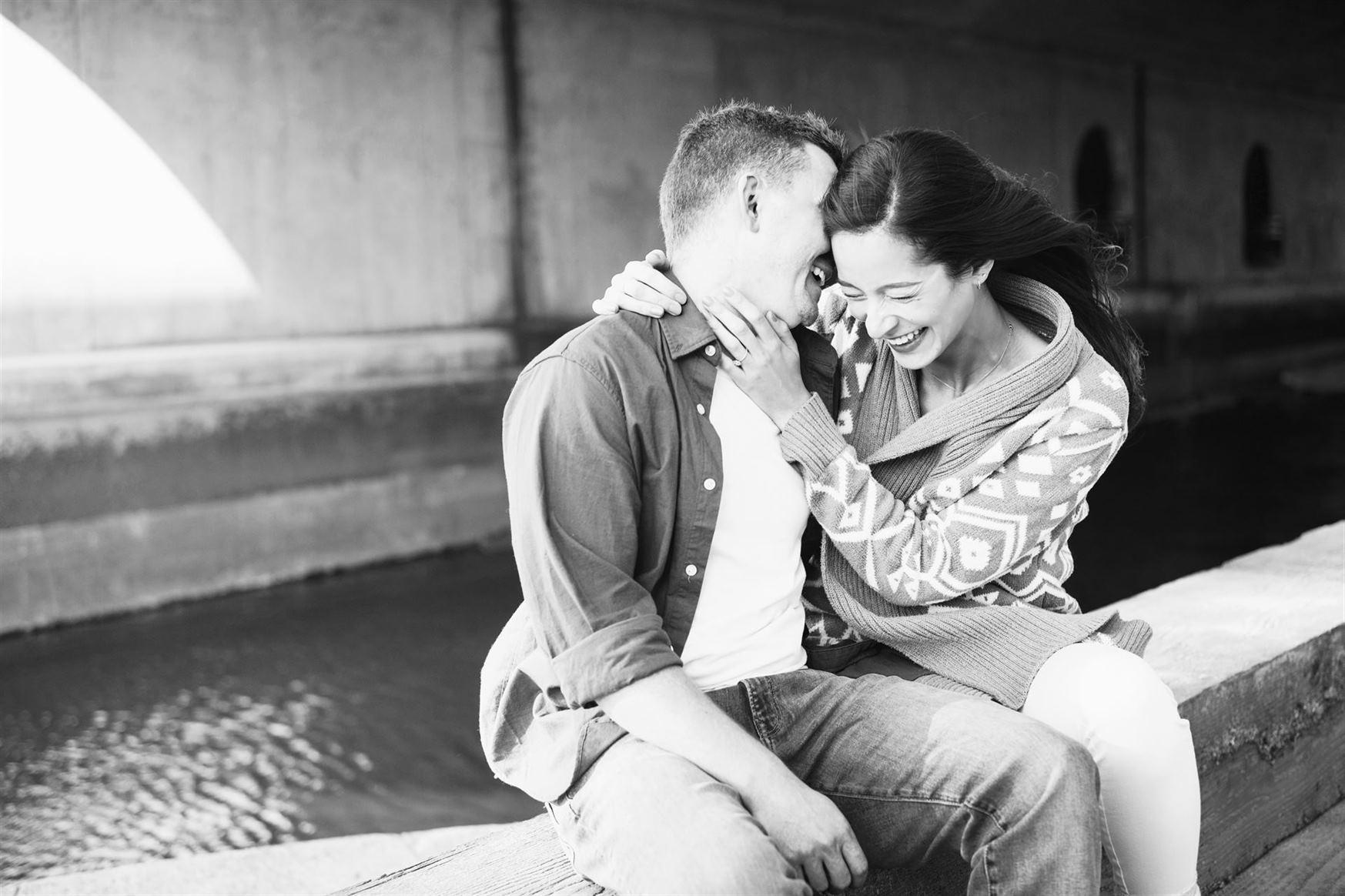 ottawa engagement shoot kathi robertson with emma bill (5)